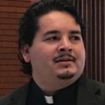 Rev. Guillermo Castillo